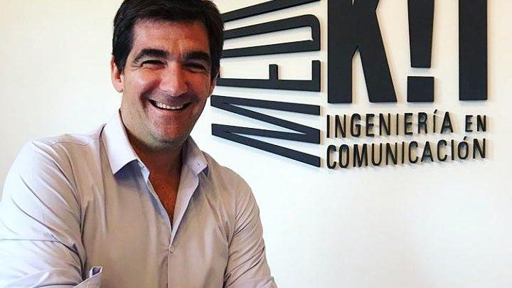 Eduardo Abella Nazar