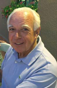Juan C. Luongo