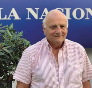 Bartolomé Abella Nazar