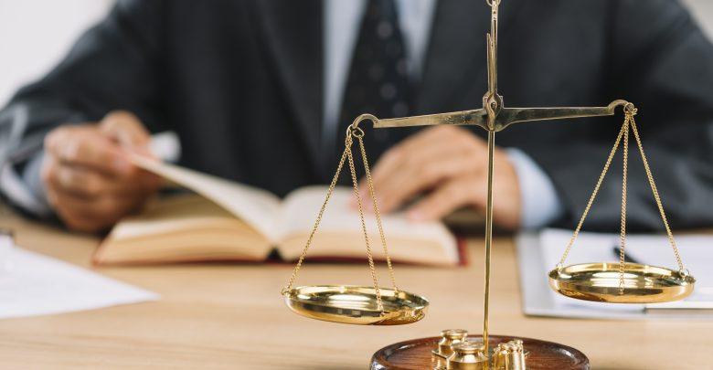 Analizando la reforma judicial