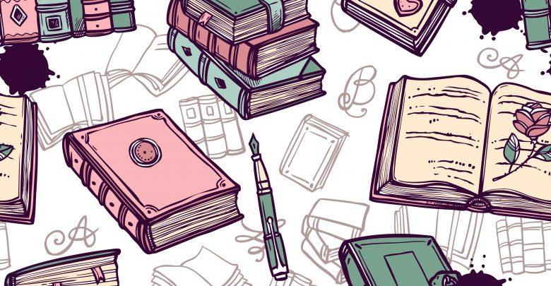 Festival literario leer