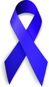 21 septiembre, día mundial de la lucha contra el Alzheimer
