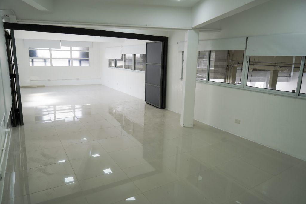 Centro Formacion