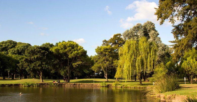 Golf Villa Adelina