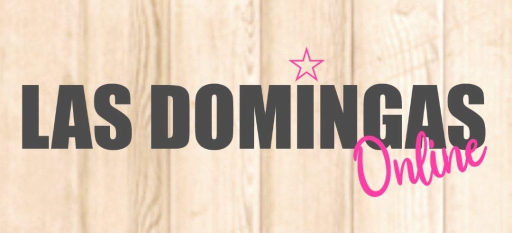 Las Domingas online