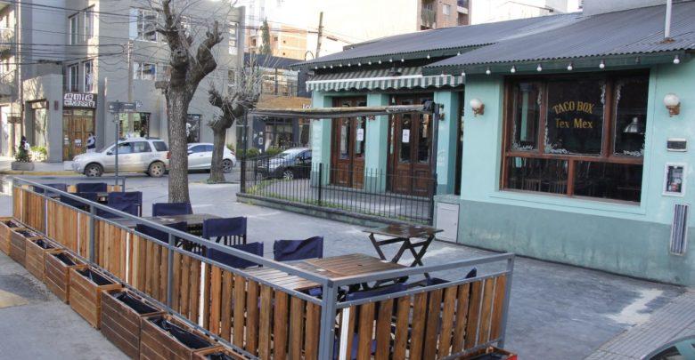 Locales gastronómicos con más capacidades en San Miguel