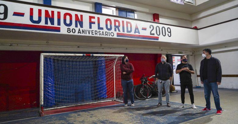 Club Florida