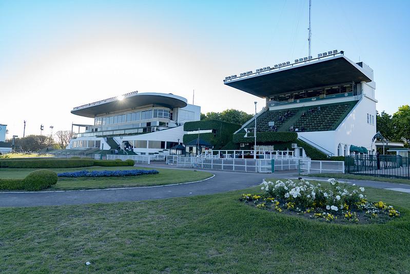 Gran Premio Jockey Club