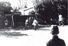 La Canchita
