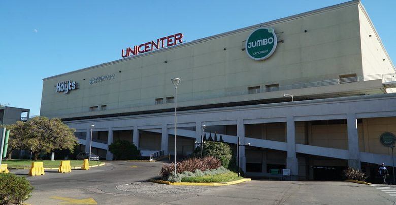 Unicenter