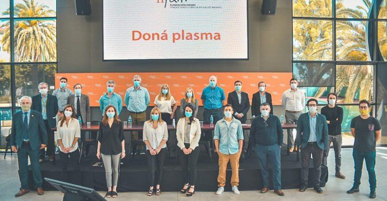 Investigacion plasma
