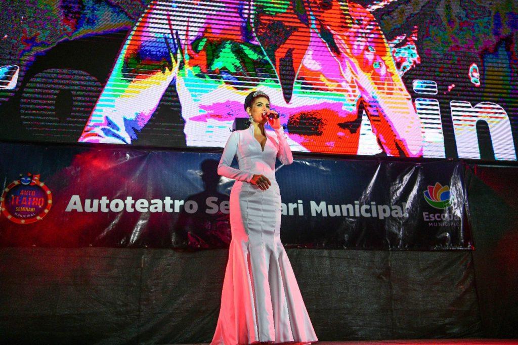 Cecilia Milone