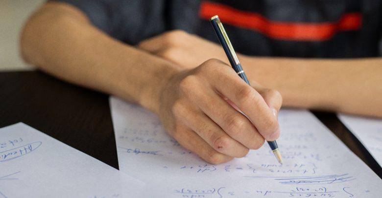 Protocolo para institutos de capacitación