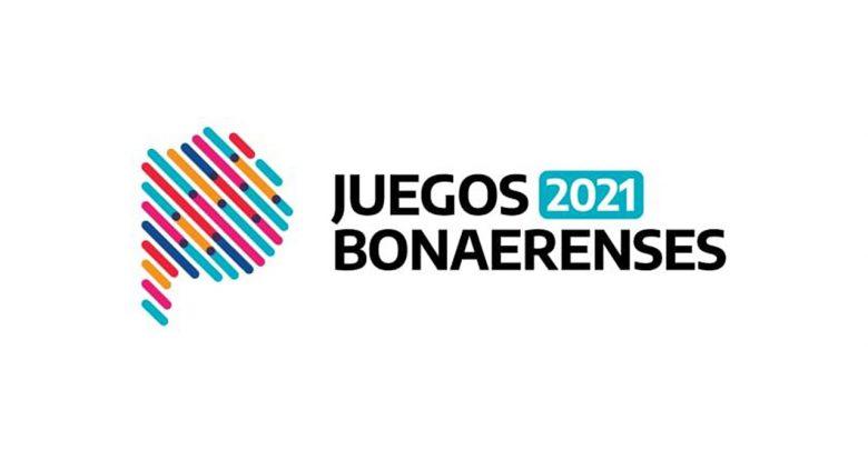 Juegos Bonaerenses 2021