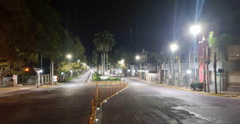 Nuevo aislamiento en Tigre