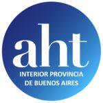 Asociación de Hoteles de Turismo de la República Argentina (AHT)