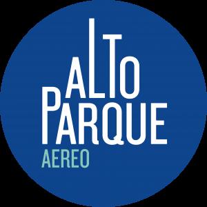 Logo Alto Parque