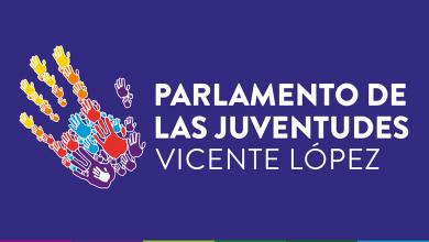 Parlamento de las juventudes