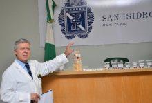 Dr. Daniel López Rose