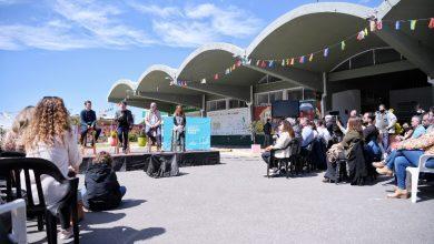 El Gobernador Axel Kicillof presentó la semana pasada en Villa Gesell el Programa de Reactivación del Turismo Bonaerense.